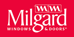 Milgard Windows and Doors - Associated Building Supply